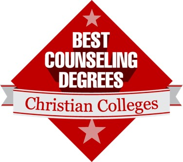Top Christian Counseling Degree